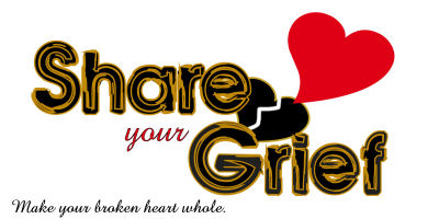 Grief Share logo updated