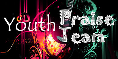 Youth Praise Team